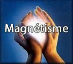 http://www.claudeguichard.com/wp-content/uploads/2011/04/claude-guichard-magnetisme.jpg