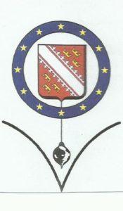 logo sge (2)